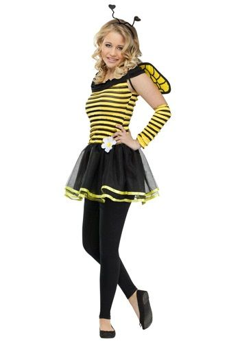 Pin On Tween Girl Halloween Costumes