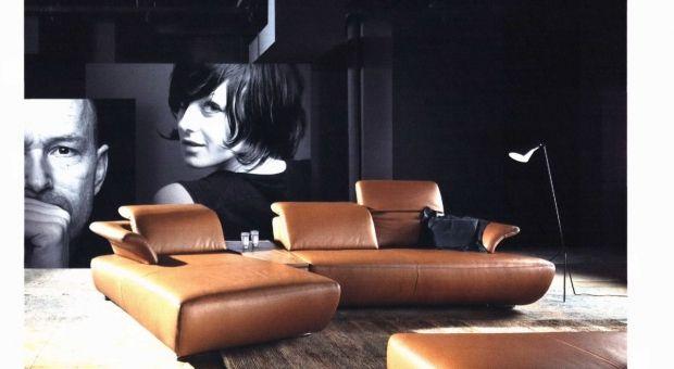 koinor polsterm bel koinor avanti die print anzeige. Black Bedroom Furniture Sets. Home Design Ideas