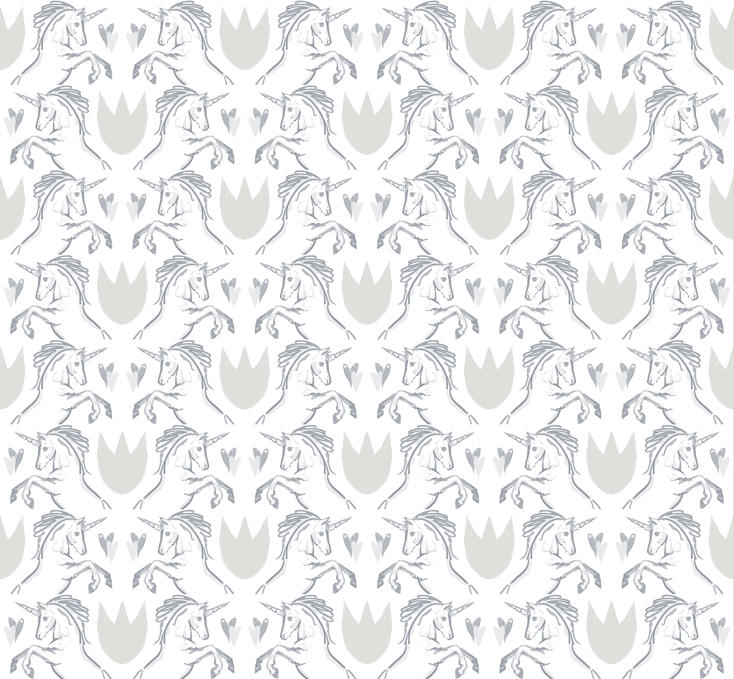 Popular Wallpaper Horse Pattern - 5b78111118087d75794acdfd84ce1502  Picture_872748.png