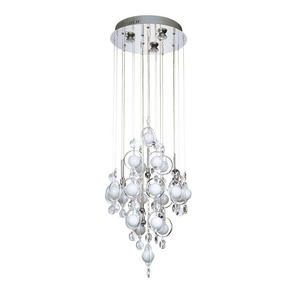 Long ceiling light google search chandelier pinterest long ceiling light google search arubaitofo Image collections