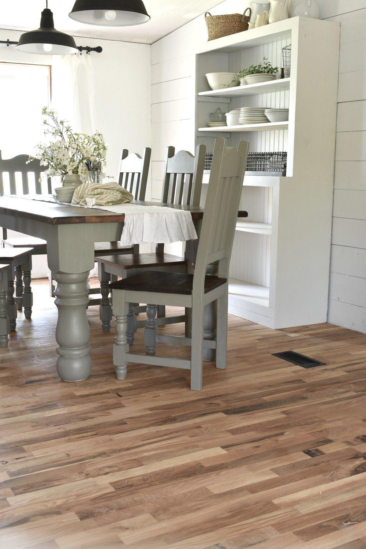 Coming Soon House Flooring Installing Hardwood Floors Manufactured Home Remodel