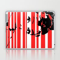 Laptop & iPad Skins by Heaven7 | Page 2 of 5 | Society6