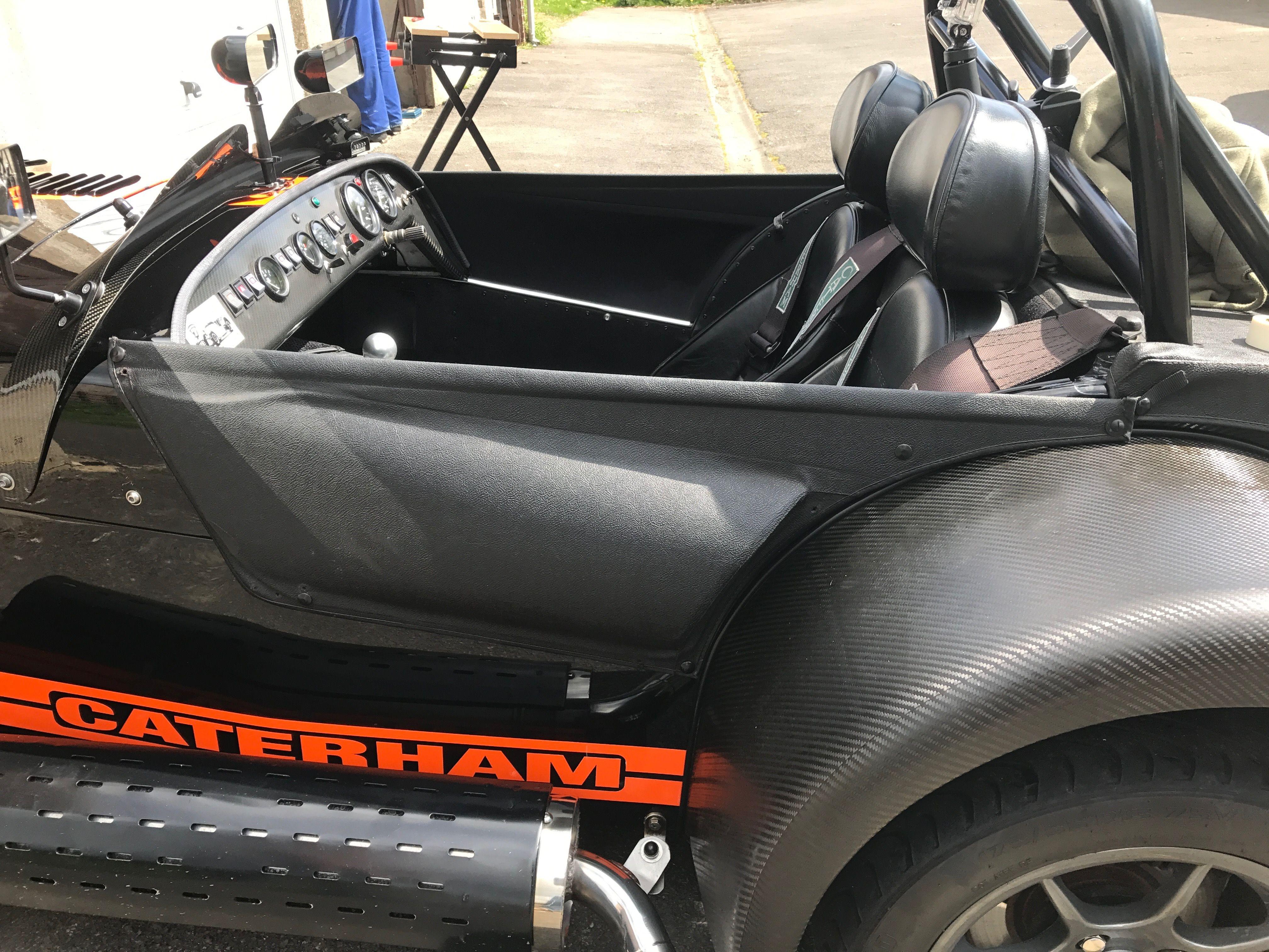 Pin by Ridersuper7 on Caterham Super 7 Caterham super 7