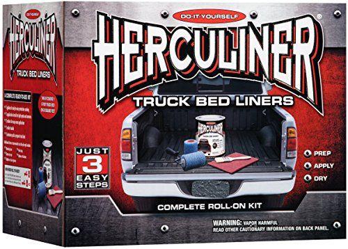 Findbestautomotive Truck Bed Liner Bed Liner Truck Bed