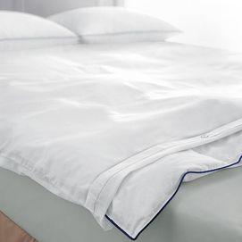 protector product drawsheet duvet waterproof care corner