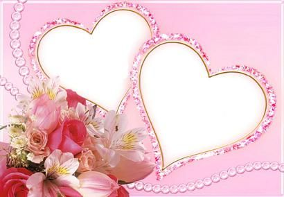 Fotomontaggi d amore online [PUNIQRANDLINE-(au-dating-names.txt) 22