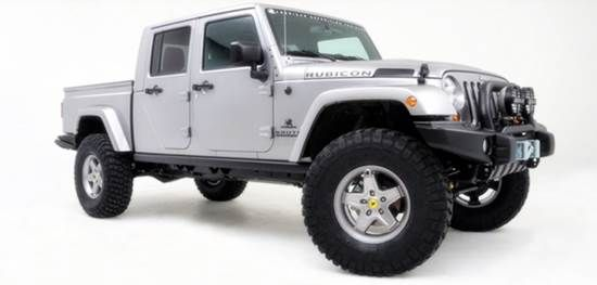 2017 Jeep Scrambler Truck Price Welcome To Reviewsauto This Time We Will Share Information You About The World