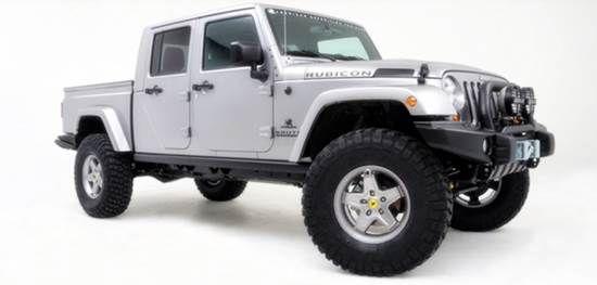 2017 Jeep Truck Price >> 2017 Jeep Scrambler Truck Price 2017 Jeep Scrambler Truck