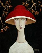 annaandberrybush-thumb-Danny_McBride.jpg (145×185)