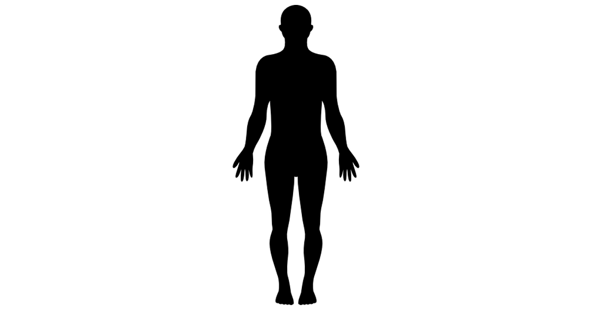 standing human body silhouette free vector icons designed by freepik silhouette free silhouette drawing vector icon design silhouette drawing vector icon