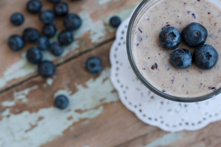 10 Breakfast Smoothies for Weight Loss There's nothing better than doing something positive for your health first thing in the morning! Now, with your NutriBullet in hand, you can spark your metabolism and satiate your hunger thanks to...There's nothing better than doing something positive for your health first thing in the morning! Now, with yo...