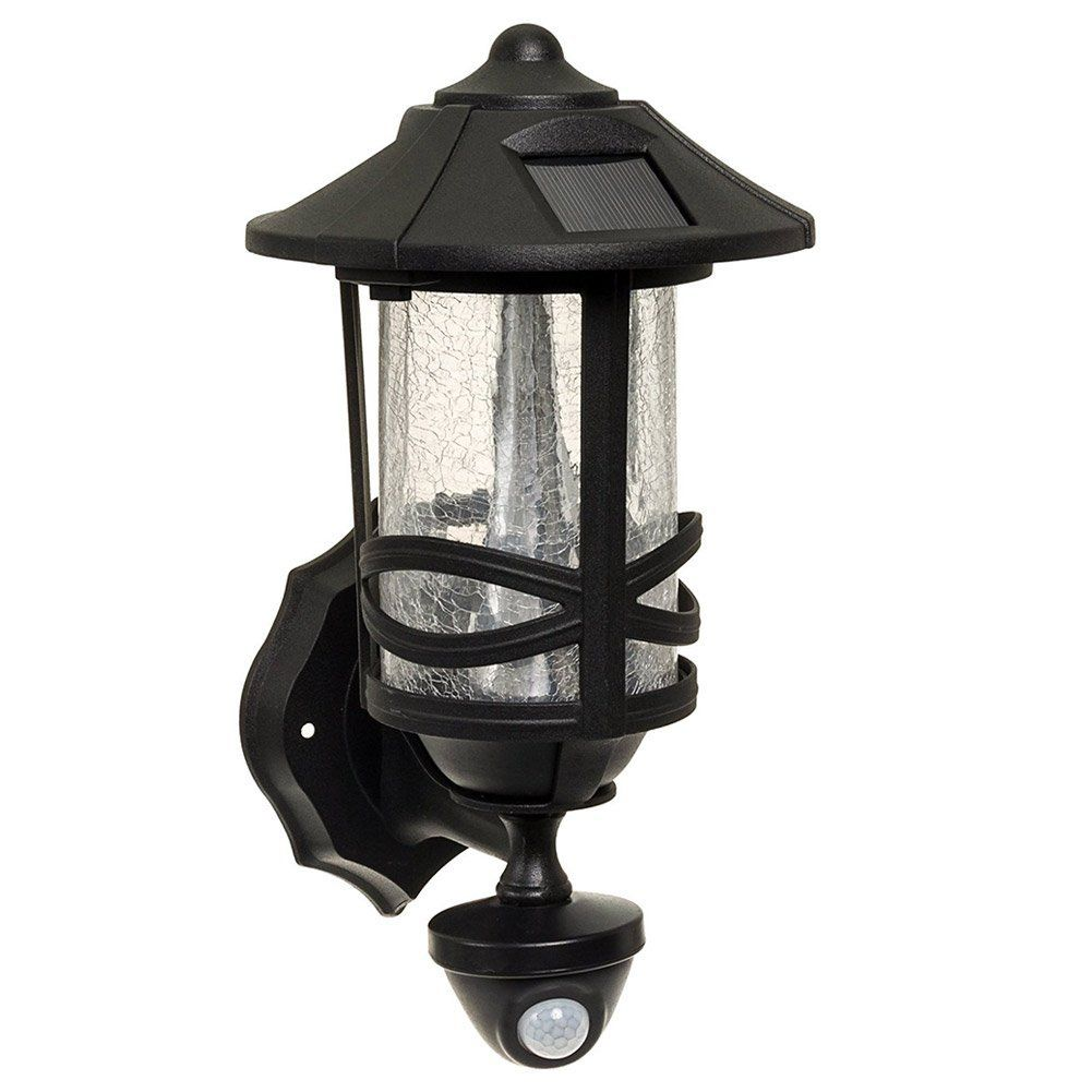 Westinghouse serrano led solar outdoor motion sensor wall lantern westinghouse serrano led solar outdoor motion sensor wall lantern amazon mozeypictures Image collections