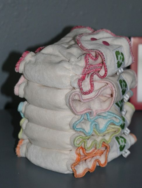 diaper stack made from very baby diaper pattern | Baby stuff | Pinterest