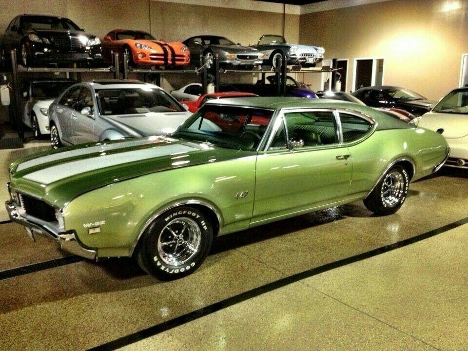 69 442 Hotrodsclassiccars Hot Rods Classic Cars