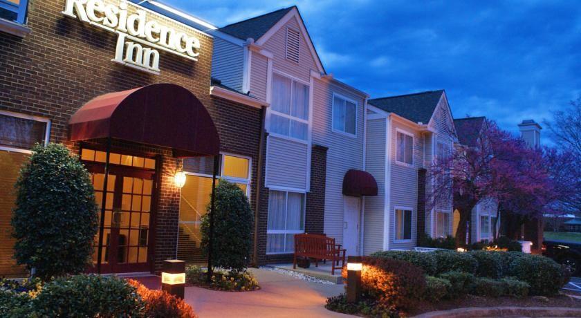Residence Inn Nashville Brentwood Brentwood This Brentwood