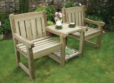 hutton garden furniture plants greenhouses products
