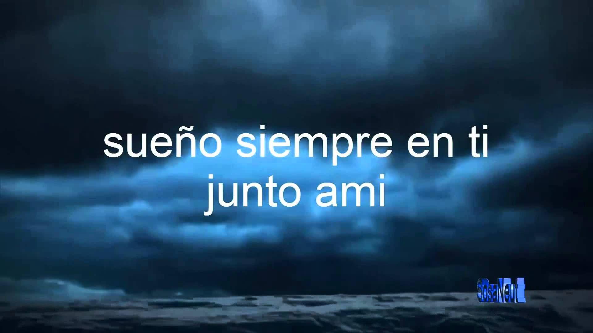 Ghost La Sombra Del Amor Grupo Indio Letra La Sombra Del Amor Amor Sombra