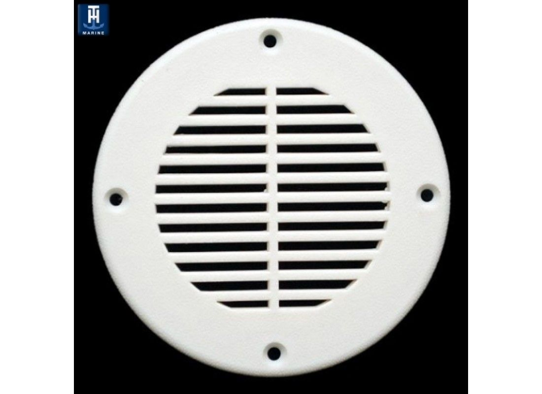 Modern bathroom exhaust venti invisible wall mounted fan - Ventilation Cover White Google Search