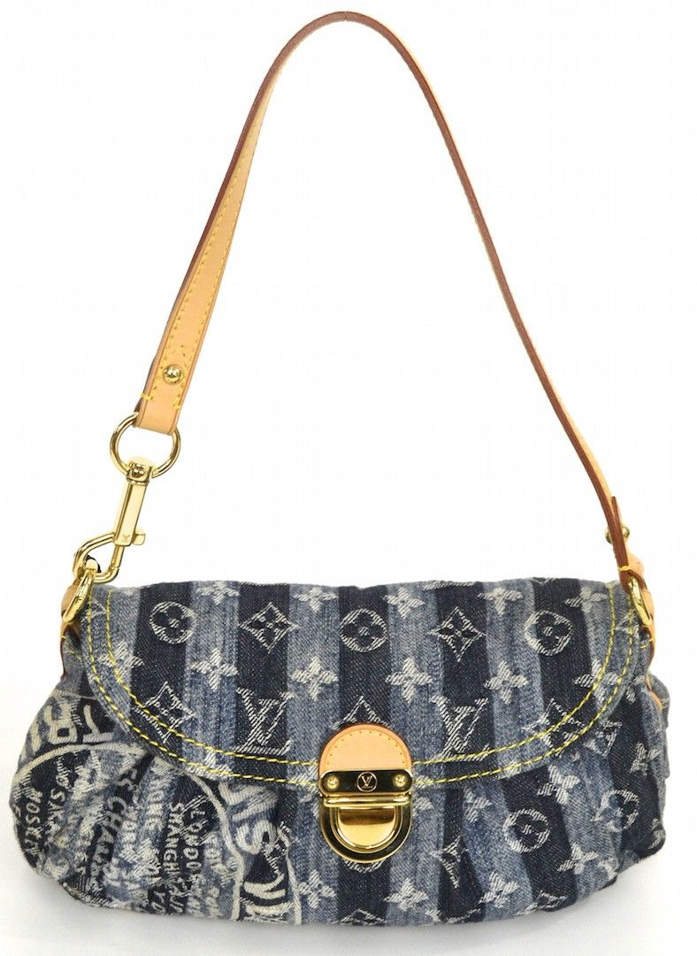 2e66d606da1 Louis Vuitton Handbag Catalog