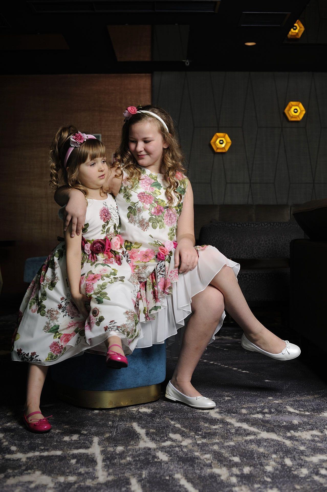 Celebrity Club Pl Sklep Internetowy Marki Premium High Low Dress Celebrities Fashion