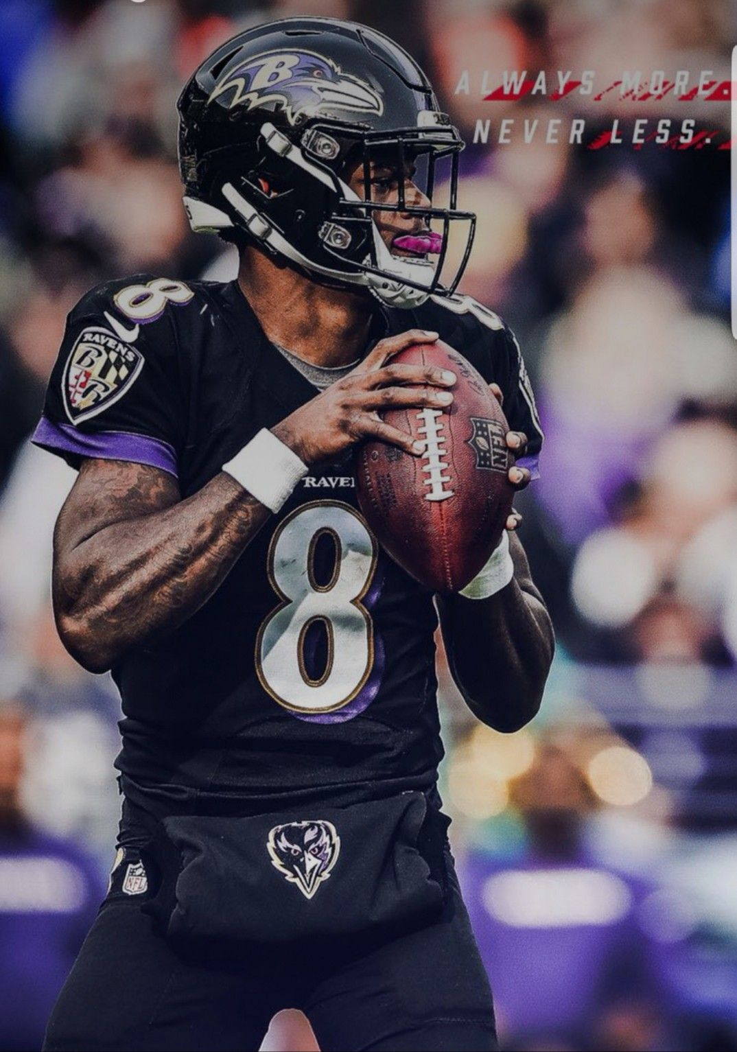 Pin by James Whipkey on Ravens Baltimore ravens football