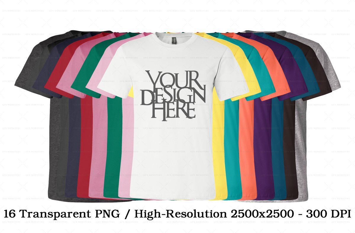 Download 16 Color Bundle Bella Canvas T Shirt Mock Up Set Mock Up Etsy Shirt Mockup Mockup Free Psd Clothing Mockup