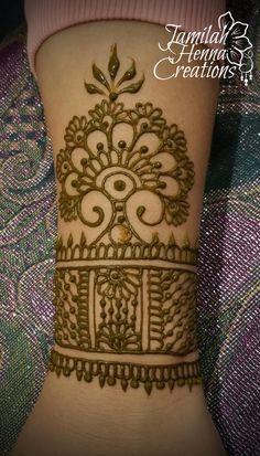 Henna Tree Design Henna Tattoos Pinterest Henna Tree Hennas