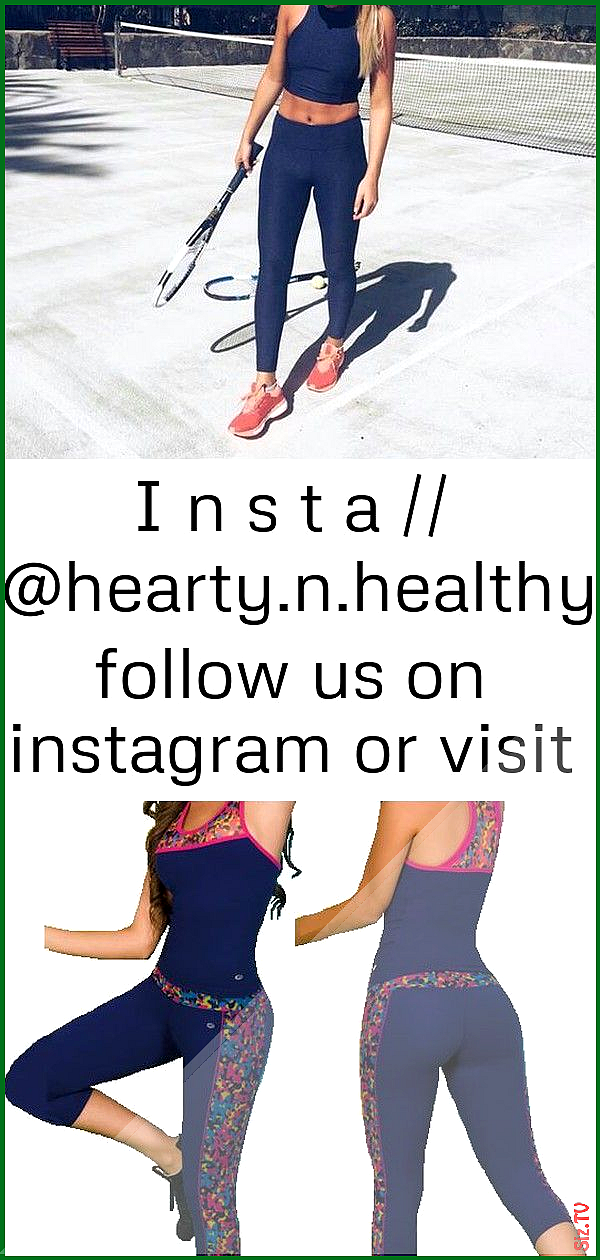 I n s t a hearty n healthy follow us on instagram or visit www spasterfield for more fall 14 I n s t...