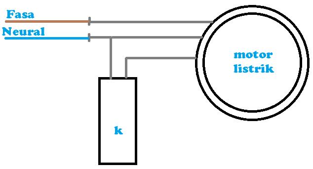 Cara membuat rangkaian mesin cuci dua tabung sendiri dengan mudah cara membuat rangkaian mesin cuci dua tabung sendiri dengan mudah asfbconference2016 Gallery