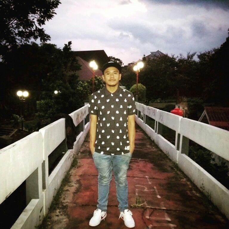 Zacky style