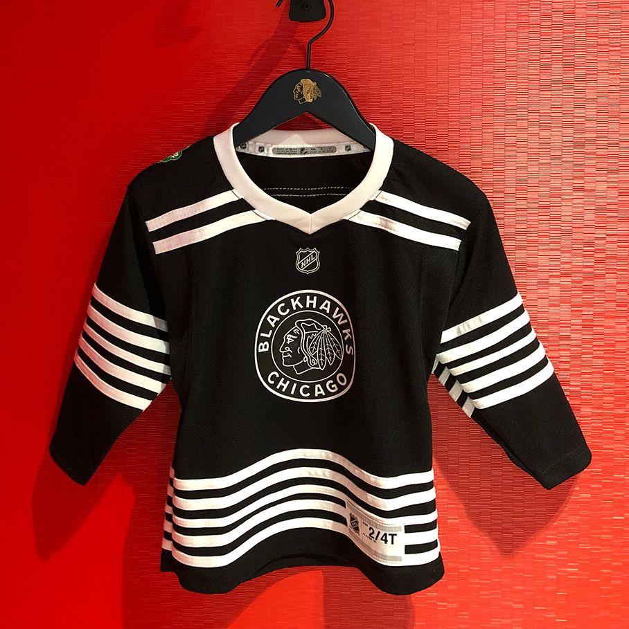 promo code e0fdc a2481 Blackhawks Store on | Blackhawks Store | Blackhawks store ...