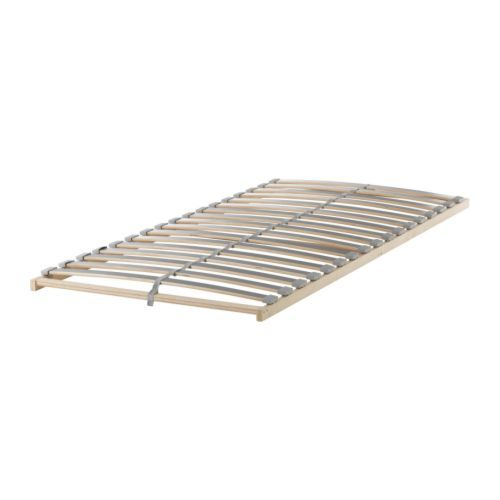 Mobel Einrichtungsideen Fur Dein Zuhause Federholzrahmen Ikea Holz