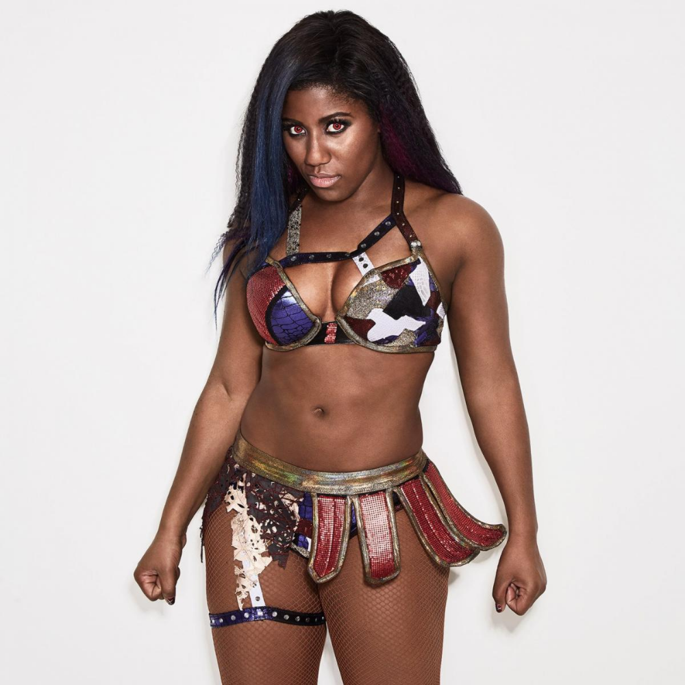 Home Wwe Womens Raw Women S Champion Women S Wrestling