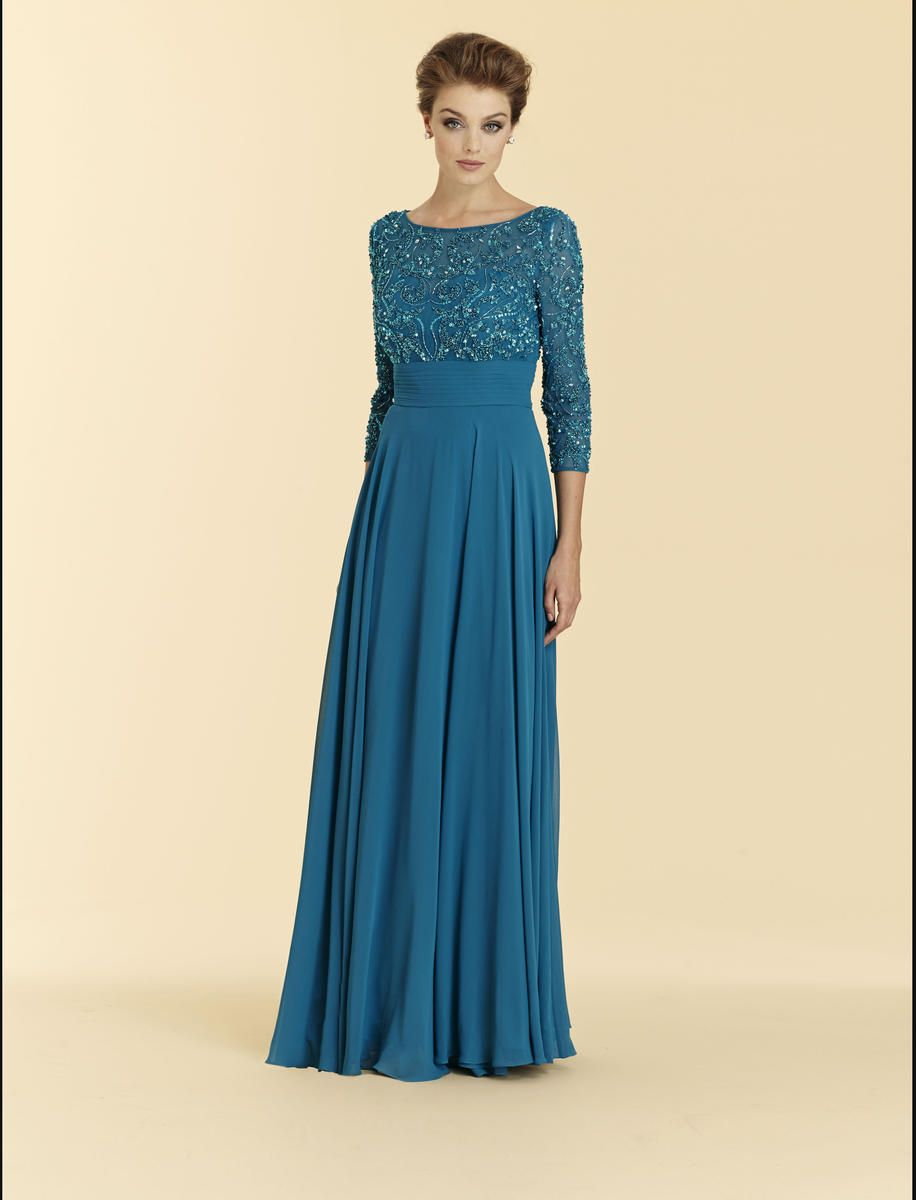 Pin by Brenda Zeben on Dresses | Pinterest | Formal wear, Shawl and ...