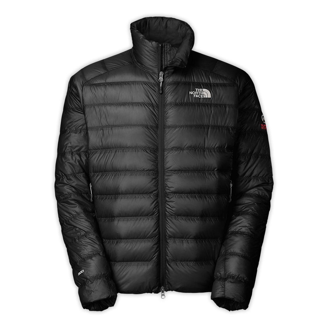 The North Face Super Diez Jacket N North Face Mens Mens Vest Jacket Jackets [ 1110 x 1110 Pixel ]