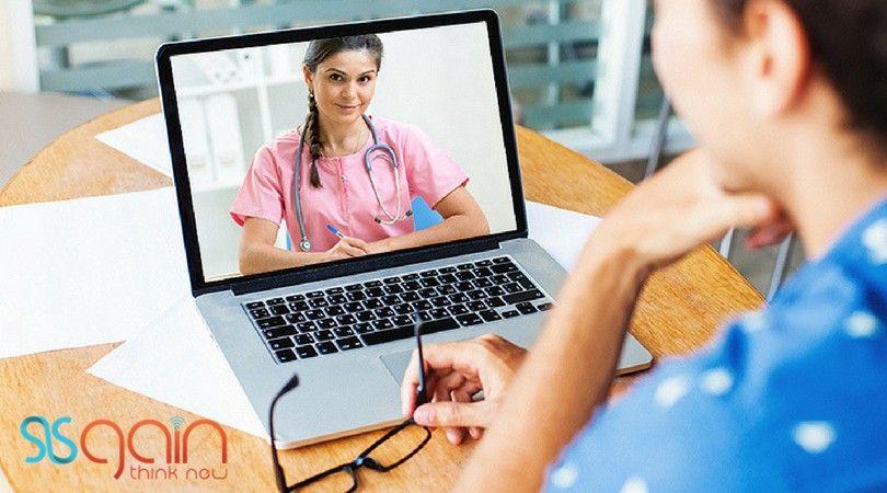 telehealth Application Development in 2020 Better
