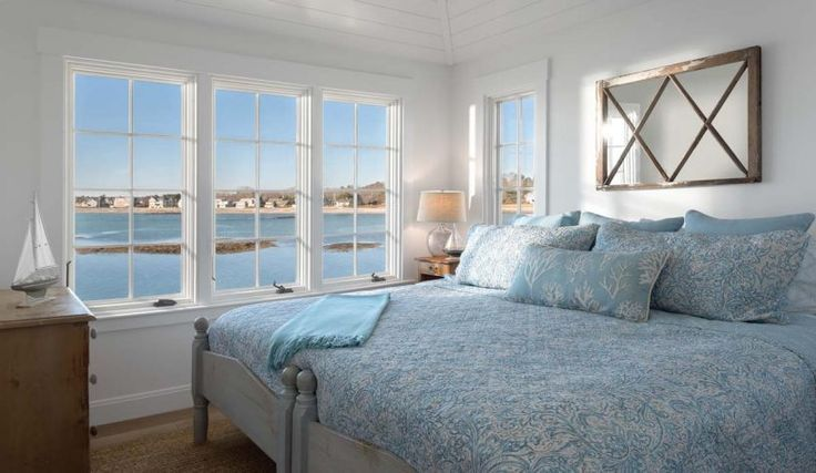 Best Slice Of Paradise Dream House Interior Home Bedroom House 400 x 300