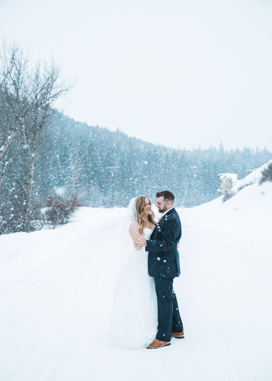 Kalispell MT dating