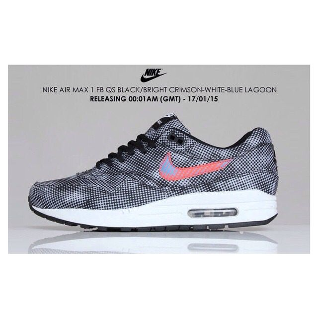 6a7b787ba71 2014 cheap nike shoes for sale info collection off big discount.