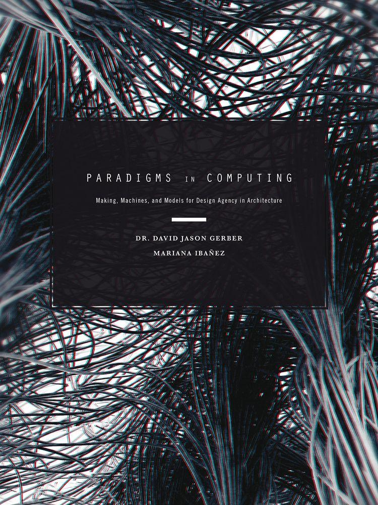 eVolo shop — Paradigms in Computing