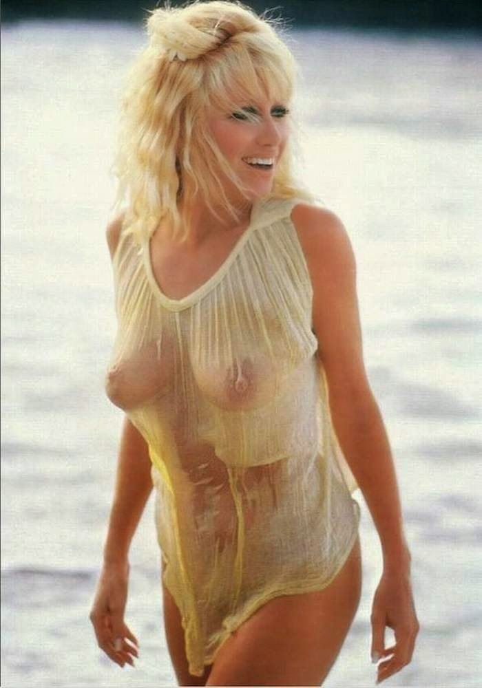 Free online nude suzanne somers pic #4