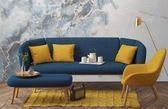 Photo of 54   Popular Scandinavian Living Room Design