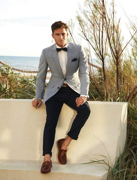 Austin Reed S S 2013 Lookbook Wedding Suits Men Grey Wedding Suits Men Groomsmen Outfits