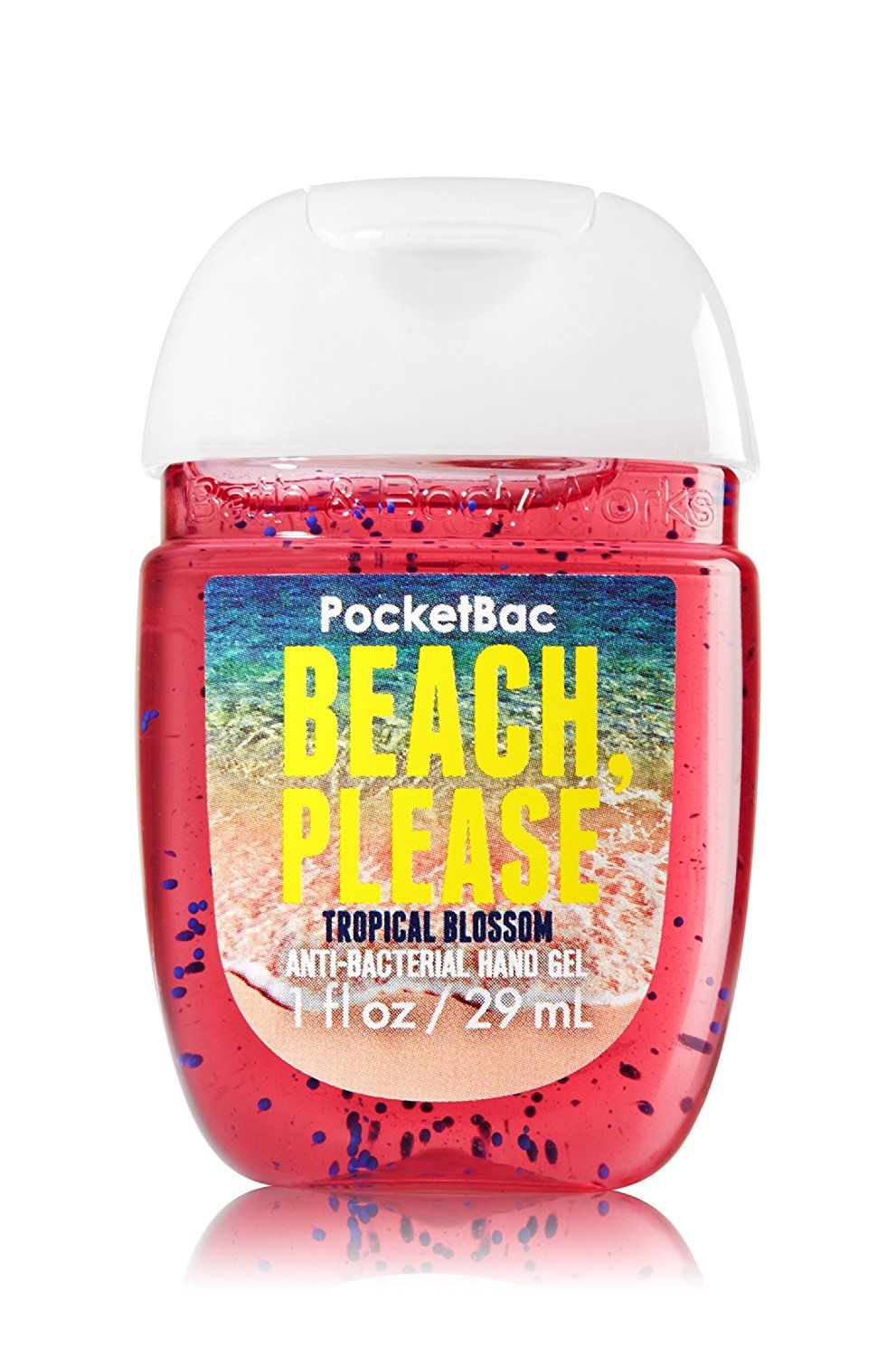 Pin On Bath Body Works Hand Sanitizers