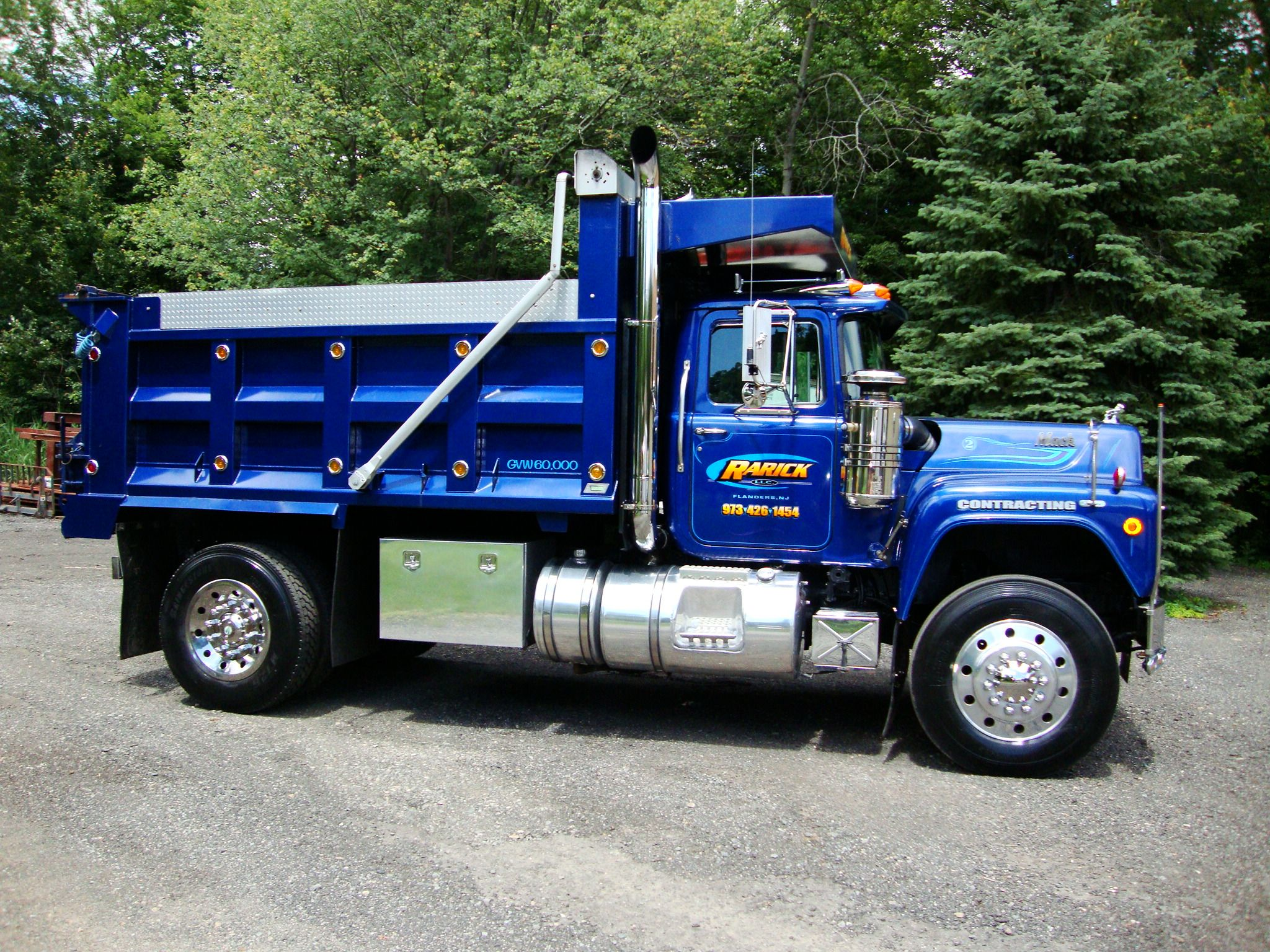 Custom Single Axle Trucks : R model real super clean classic cars pinterest