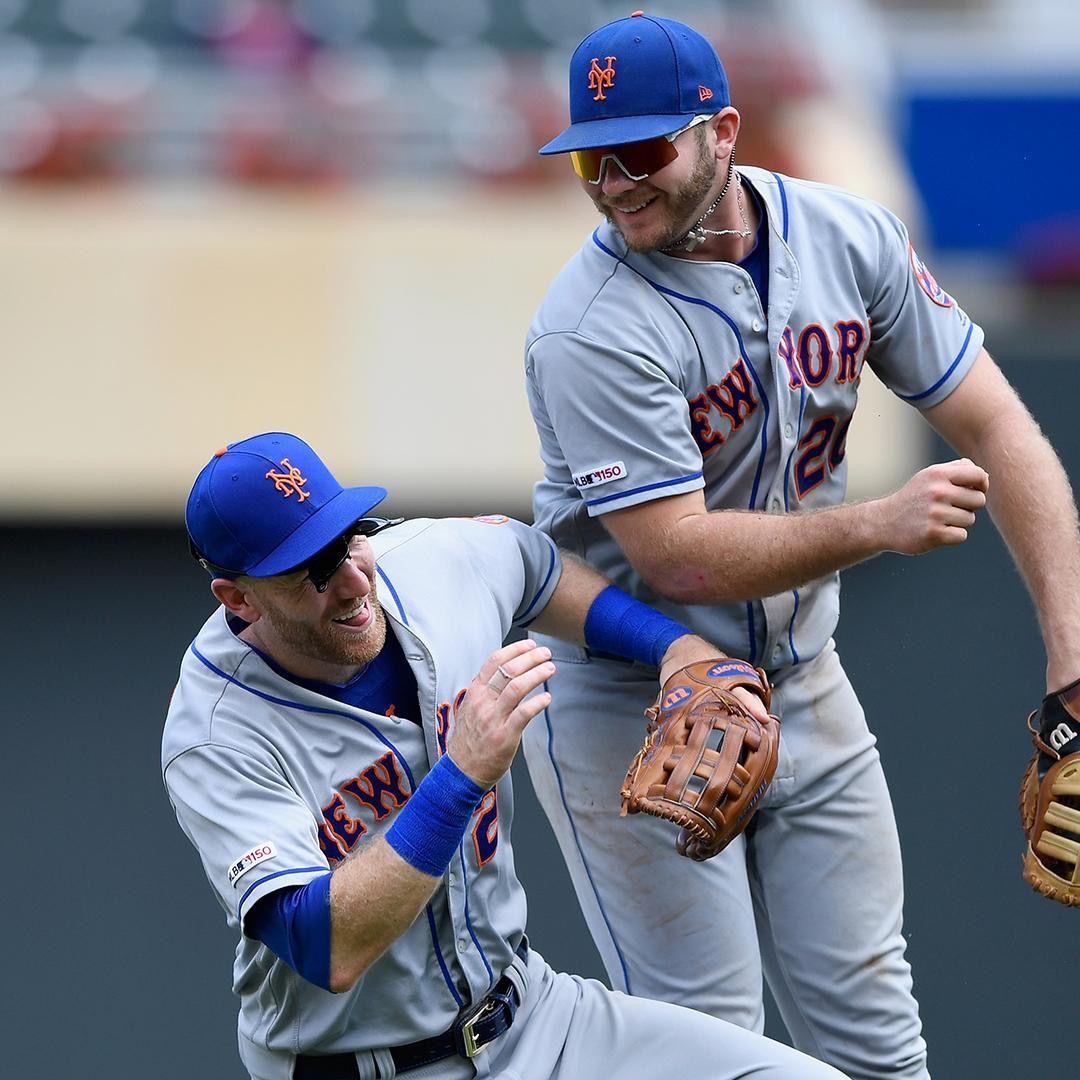 Pin by Bob Krysiak on N Y Mets Mets, New york mets