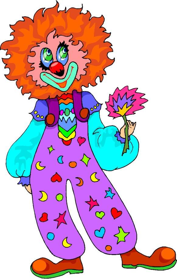 clowns clipart free large images ideas for the house pinterest rh pinterest com free crown clipart illustrations free crown clip art download