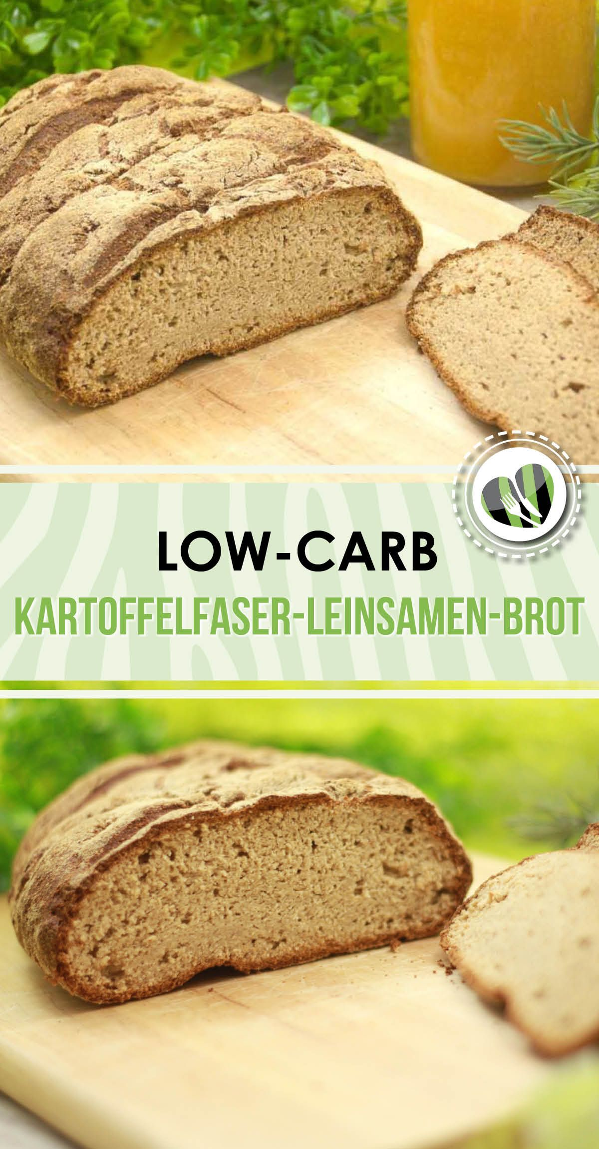 kartoffelfaser leinsamen brot recipe a guide to keto low carb paleo brot gluten glutenfrei. Black Bedroom Furniture Sets. Home Design Ideas