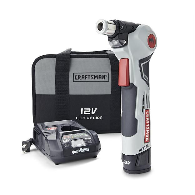 Craftsman Nextec Hammerhead Power Up With Deals At Sears Craftsman High Tech Hammers