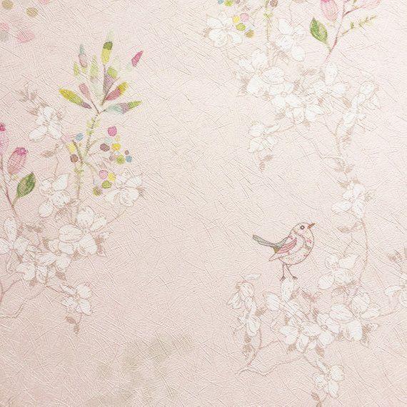 Mural ideas De gournay wallpaper, Chinoiserie wallpaper